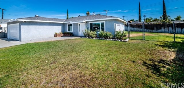 Closed | 1019 S Clifford Avenue Rialto, CA 92376 1