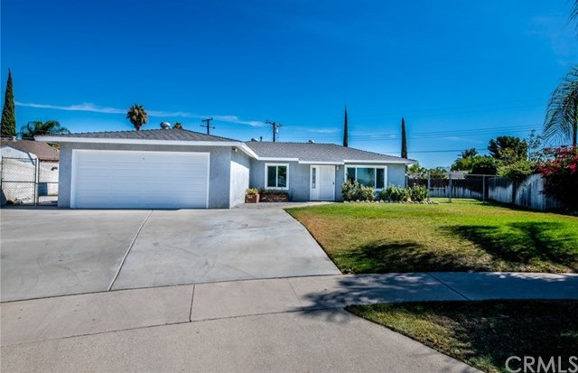 Closed | 1019 S Clifford Avenue Rialto, CA 92376 2