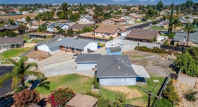 Closed | 1019 S Clifford Avenue Rialto, CA 92376 28