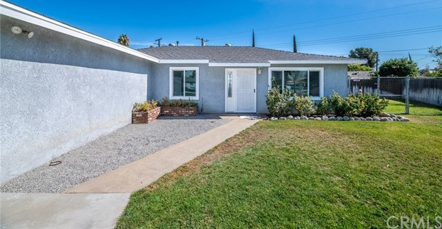 Closed | 1019 S Clifford Avenue Rialto, CA 92376 4