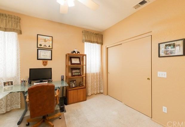 Closed | 4916 Links Avenue Banning, CA 92220 16