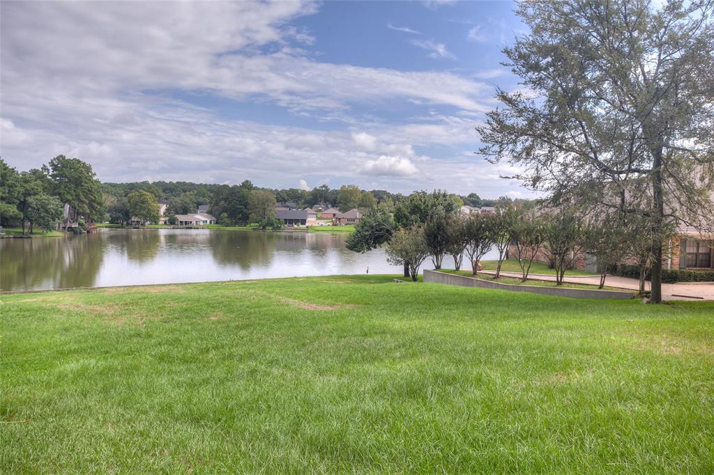 Active   818 Overbrook Drive Huntsville, Texas 77340 4