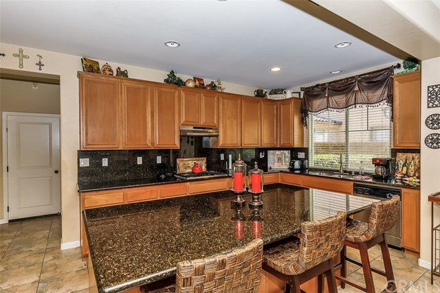 Closed | 35035 Barkwood Court Winchester, CA 92596 6