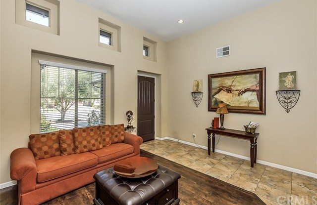 Closed | 35035 Barkwood Court Winchester, CA 92596 1