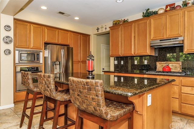 Closed | 35035 Barkwood Court Winchester, CA 92596 7