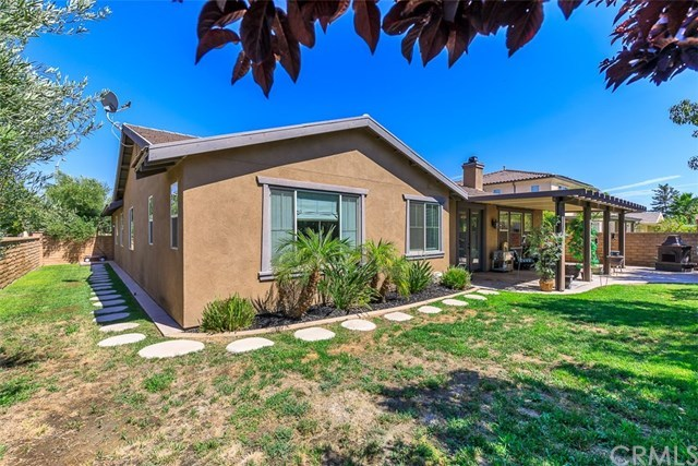 Closed | 35035 Barkwood Court Winchester, CA 92596 19
