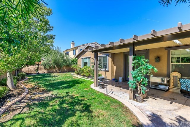 Closed | 35035 Barkwood Court Winchester, CA 92596 16