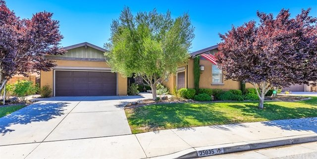 Closed | 35035 Barkwood Court Winchester, CA 92596 23
