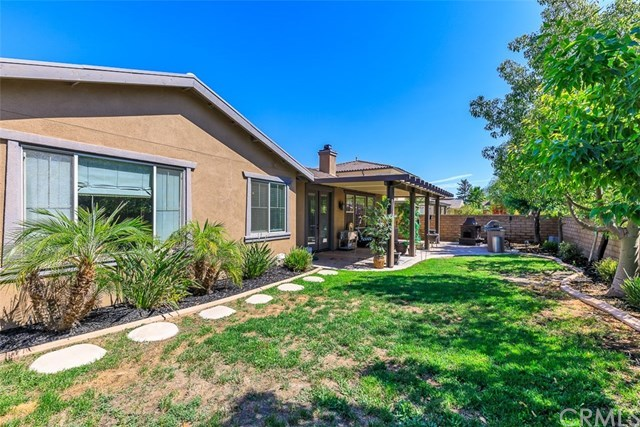 Closed | 35035 Barkwood Court Winchester, CA 92596 20