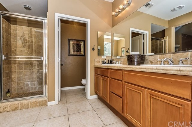 Closed | 35035 Barkwood Court Winchester, CA 92596 9