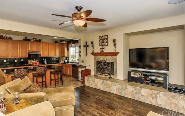 Closed | 35035 Barkwood Court Winchester, CA 92596 5