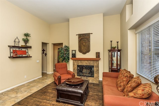 Closed | 35035 Barkwood Court Winchester, CA 92596 2