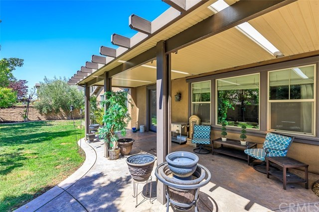 Closed | 35035 Barkwood Court Winchester, CA 92596 15