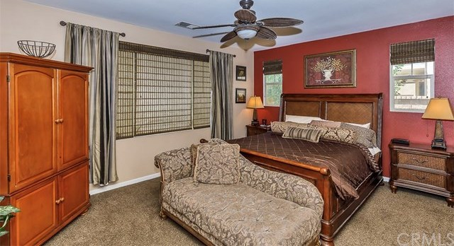 Closed | 35035 Barkwood Court Winchester, CA 92596 8