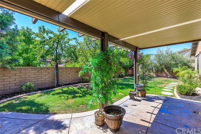 Closed | 35035 Barkwood Court Winchester, CA 92596 17