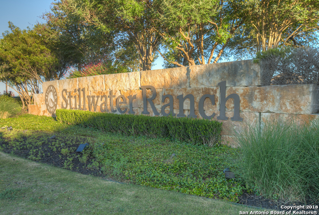 Off Market | 12424 Big Valley Creek  San Antonio, TX 78254 2