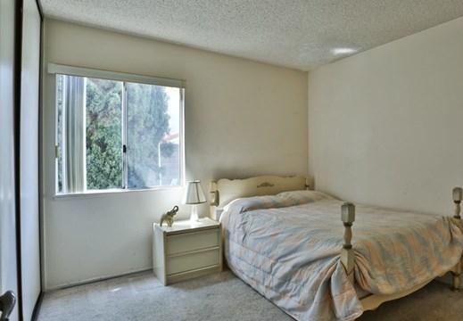Closed | 19470 Braes River Drive Walnut, CA 91789 16