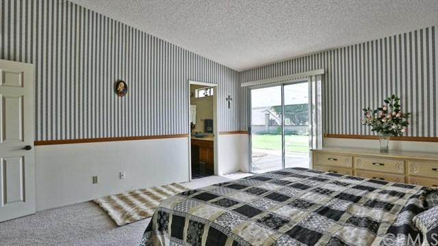 Closed | 19470 Braes River Drive Walnut, CA 91789 21