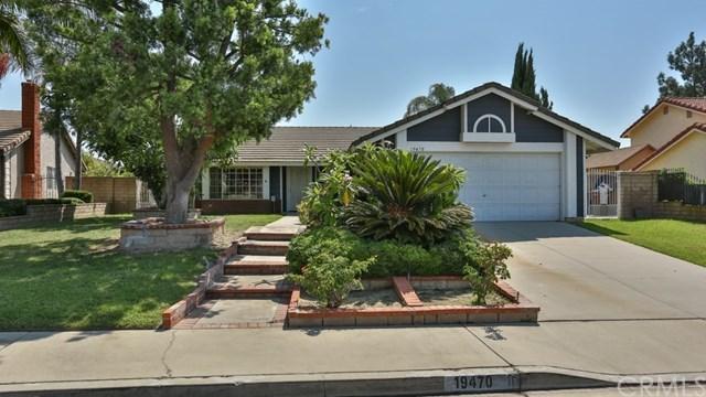 Closed | 19470 Braes River Drive Walnut, CA 91789 29
