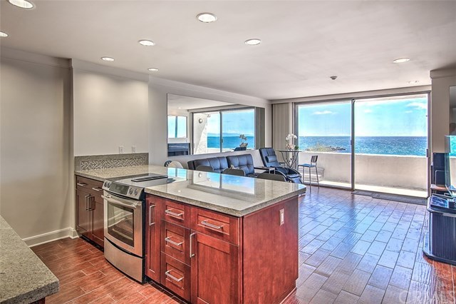 Closed | 615 Esplanade #106 Redondo Beach, CA 90277 7