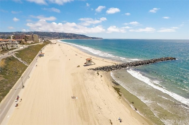Closed | 615 Esplanade #106 Redondo Beach, CA 90277 28
