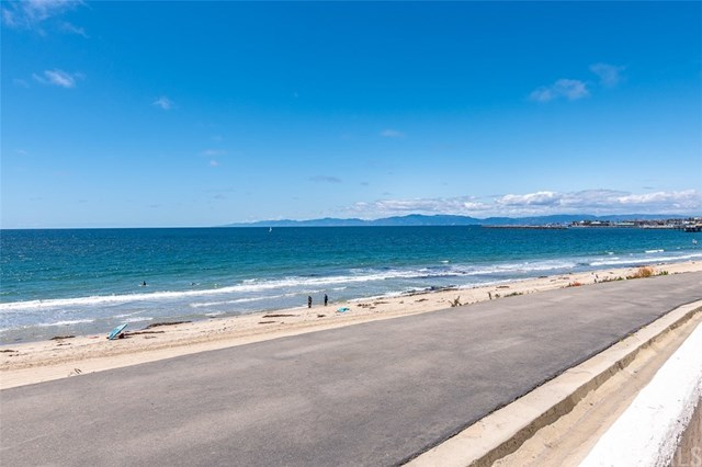 Closed | 615 Esplanade #106 Redondo Beach, CA 90277 45