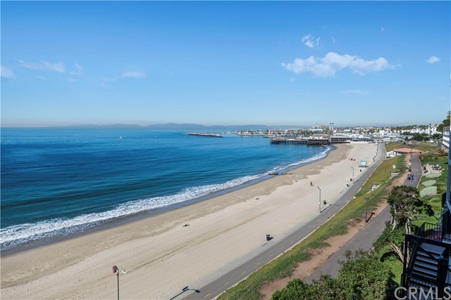 Closed | 565 Esplanade   #216 Redondo Beach, CA 90277 26