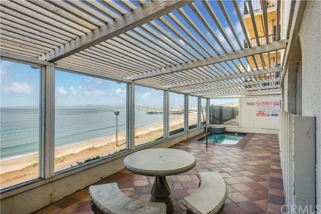 Closed | 565 Esplanade   #216 Redondo Beach, CA 90277 31