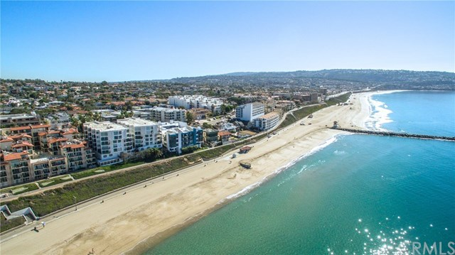 Closed | 565 Esplanade   #308 Redondo Beach, CA 90277 4