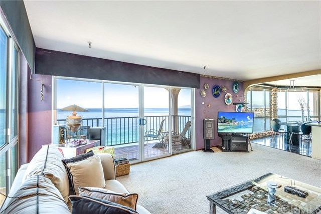 Closed | 565 Esplanade   #308 Redondo Beach, CA 90277 14