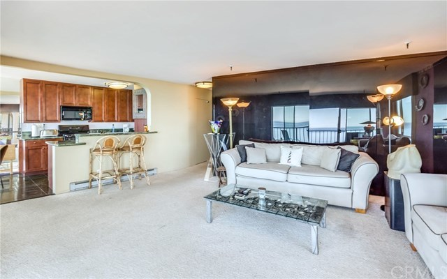 Closed | 565 Esplanade   #308 Redondo Beach, CA 90277 20