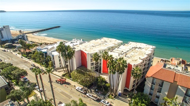 Closed | 565 Esplanade   #308 Redondo Beach, CA 90277 24