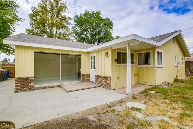 Closed | 5220 Brighton Drive Riverside, CA 92504 48
