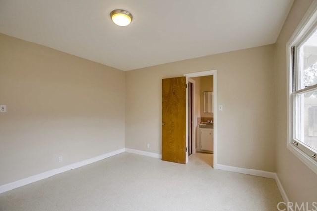 Closed | 5220 Brighton Drive Riverside, CA 92504 37