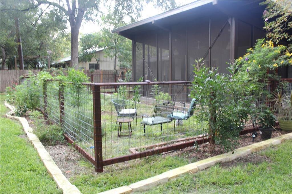 Closed | 4001 Greenmountain Lane Austin, TX 78759 17