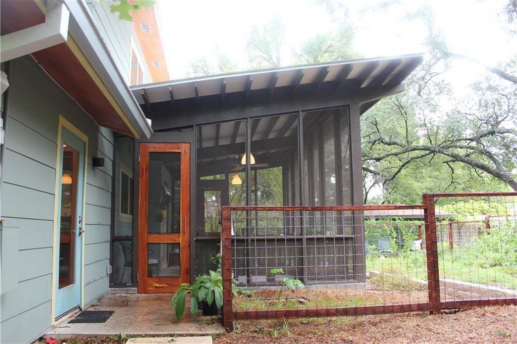 Closed | 4001 Greenmountain Lane Austin, TX 78759 18