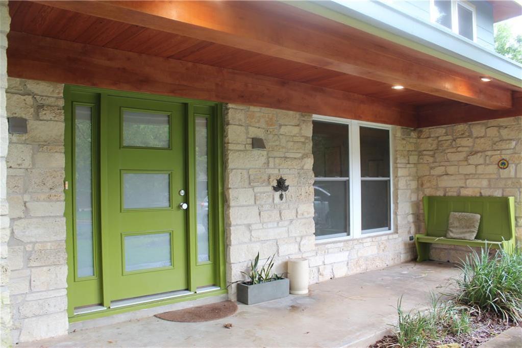 Closed | 4001 Greenmountain Lane Austin, TX 78759 21