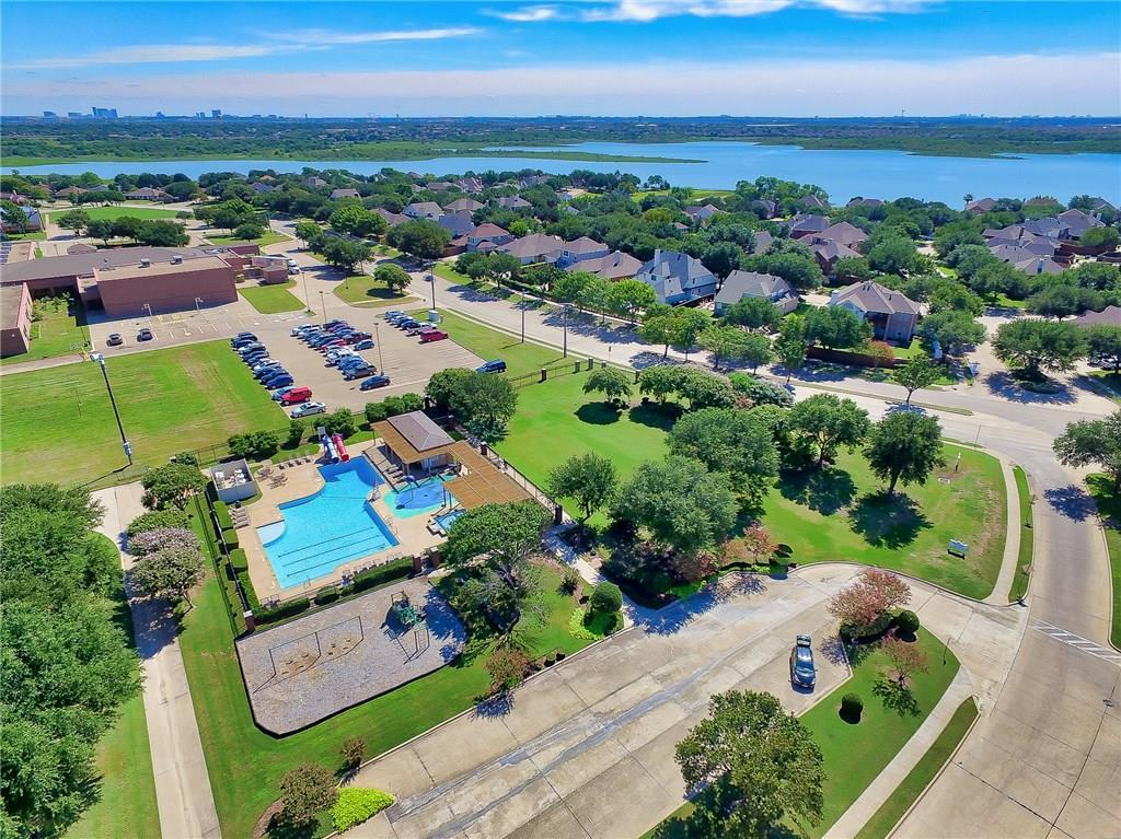 The Colony, Texas, Homes For Sale, Stewart Peninsula, Lake Homes, Home Buyer, House, DFW Homes, Lake Lewisville, Lewisville ISD  | 3640 Cottonwood Springs Drive The Colony, Texas 75056 29