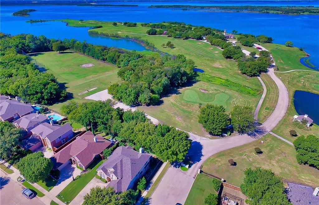 The Colony, Texas, Homes For Sale, Stewart Peninsula, Lake Homes, Home Buyer, House, DFW Homes, Lake Lewisville, Lewisville ISD  | 3640 Cottonwood Springs Drive The Colony, Texas 75056 31