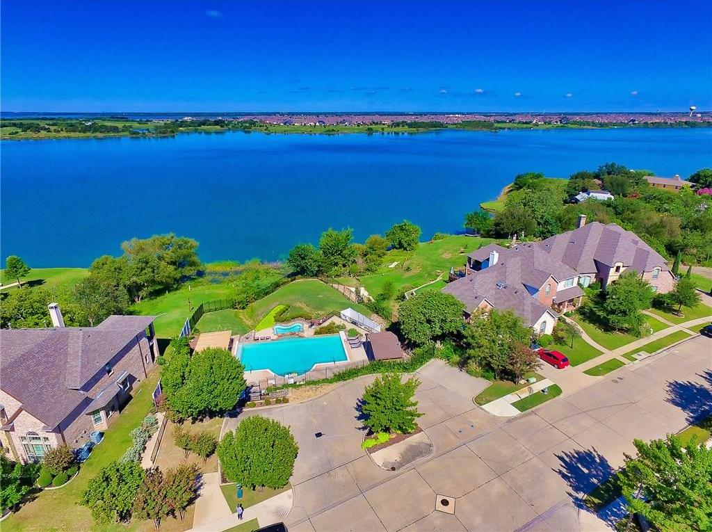 The Colony, Texas, Homes For Sale, Stewart Peninsula, Lake Homes, Home Buyer, House, DFW Homes, Lake Lewisville, Lewisville ISD  | 3640 Cottonwood Springs Drive The Colony, Texas 75056 33