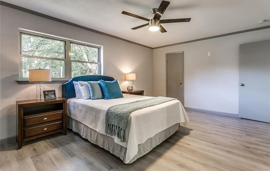 Sold Property | 536 Crest Ridge Drive Lakeside, Texas 76108 14