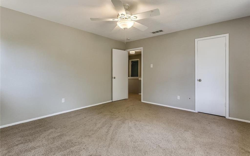 Sold Property | 536 Crest Ridge Drive Lakeside, Texas 76108 17