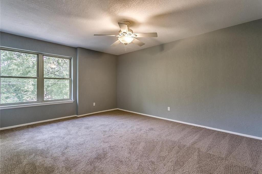 Sold Property | 536 Crest Ridge Drive Lakeside, Texas 76108 20