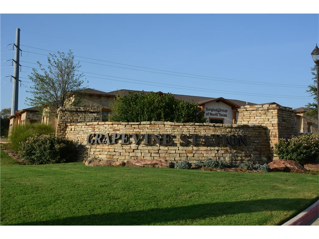 Property for Rent | 1052 Texan Trail Grapevine, TX 76051 3