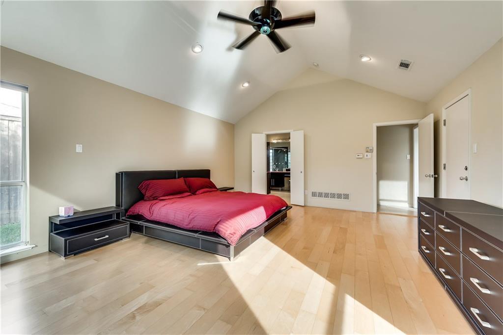 Sold Property | 7111 Schafer Street Dallas, Texas 75252 11