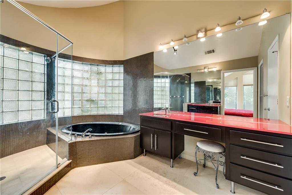 Sold Property | 7111 Schafer Street Dallas, Texas 75252 12