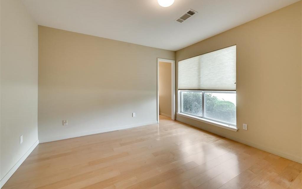 Sold Property | 7111 Schafer Street Dallas, Texas 75252 13