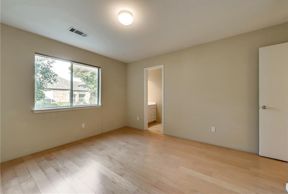 Sold Property | 7111 Schafer Street Dallas, Texas 75252 15