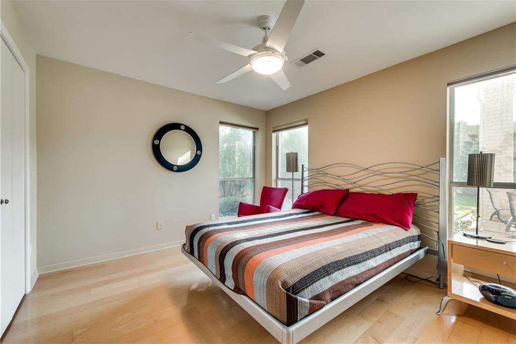 Sold Property | 7111 Schafer Street Dallas, Texas 75252 16