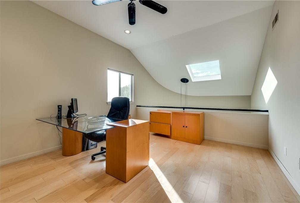 Sold Property | 7111 Schafer Street Dallas, Texas 75252 18